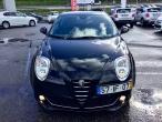Alfa Romeo Mito 1.3