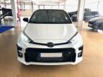Toyota Yaris GR 1.6 Extreme Rally (NOVO)