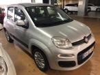 Fiat Panda 1.2 8V 69CV Urban