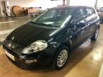 Fiat Punto 1.2 8V 69CV Easy